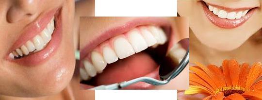 Зъболекар във Варна | Д-р Веселина Евстатиева