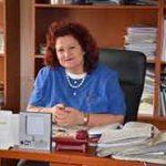 Онколог в Пловдив – Д-р Антоанета Томова