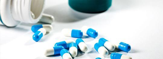 Внос и дистрибуция на лекарствени средства и консумативи | Про Фармация ЕООД