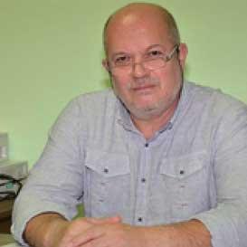 Хирург д-р Николай Мънков | Варна