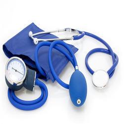 Общопрактикуващ лекар в Летница | Д-р Рита Асенова Анева