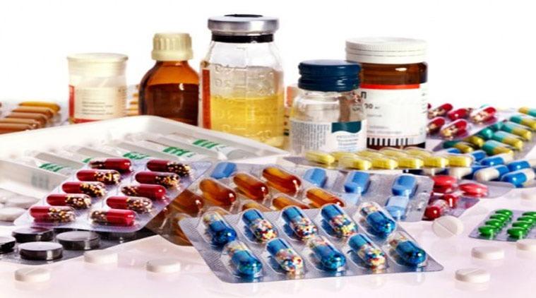 Аптека в град Твърдица | ЕТ Дани Фарма – Йорданка Панчева
