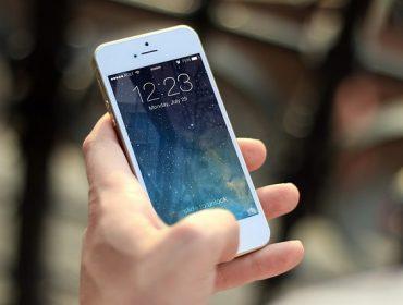 Защо мобилните телефони са опасни за здравето