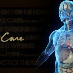 Как да се грижите за органите си, за да сте по-здрави