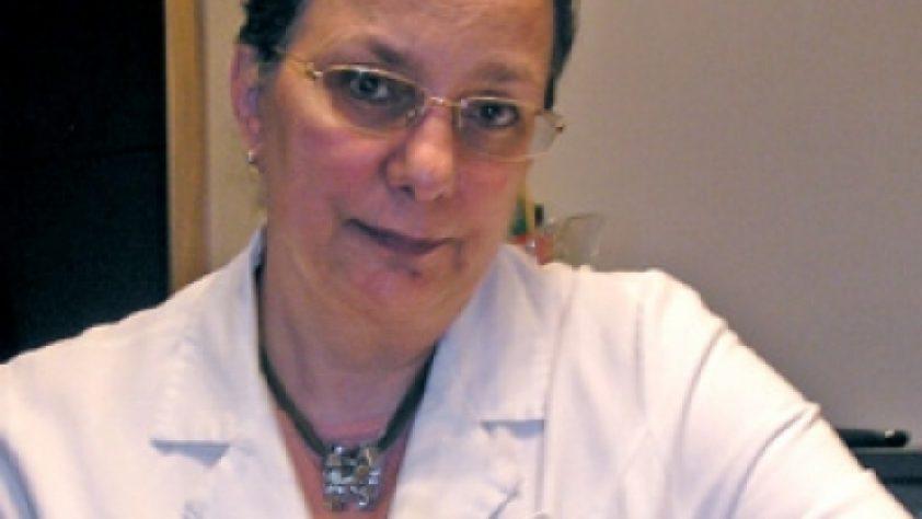 Диагностика, лазерна терапия и лечение на очни заболявания София – д-р Нина Николова