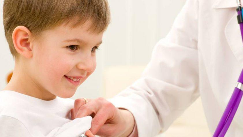 Специалист в сферата на детската кардиология гр. Стара Загора | Д-р Маргарита Христова