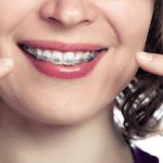 Естетична стоматология и дентално лечение в град Ямбол | Д-р Мариана Дучева