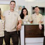 Стоматологични услуги във Варна | Дентална клиника Естетика