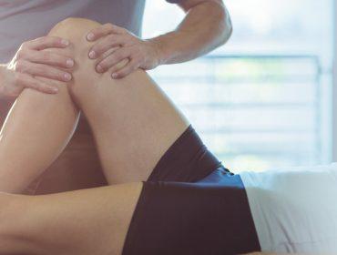 Физикална терапия и рехабилитация в Елин Пелин   Д-р Мая Луканова