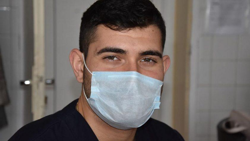 Зъболекар в Девня и Шкорпиловци | Дентално студио д-р Божидар Добрев