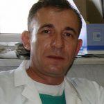 Д-р Красимир Янев – Специалист уролог